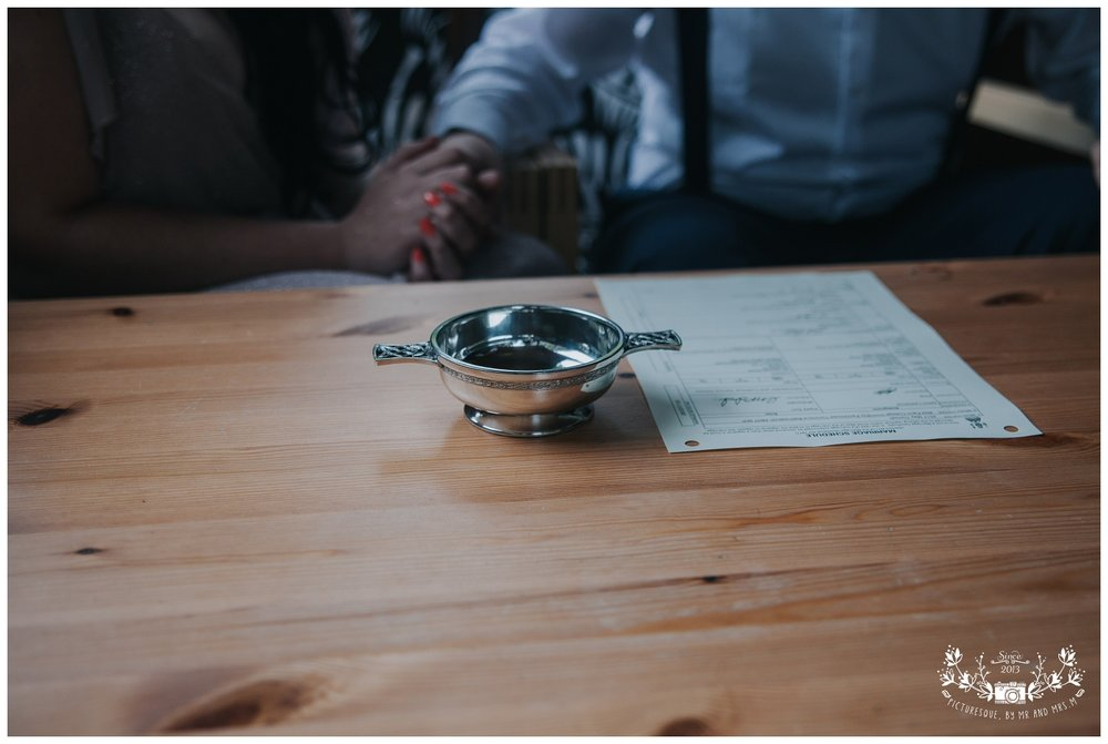 Cairngorms elopement, scottish elopement photography, Picturesquebymrandmrsm_0046.jpg