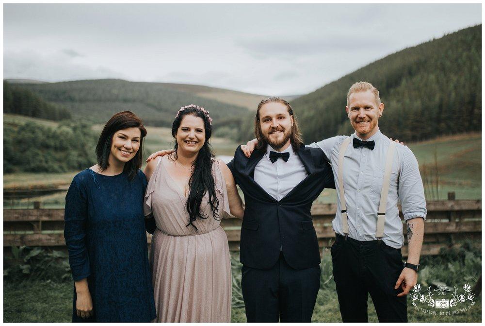Cairngorms elopement, scottish elopement photography, Picturesquebymrandmrsm_0048.jpg