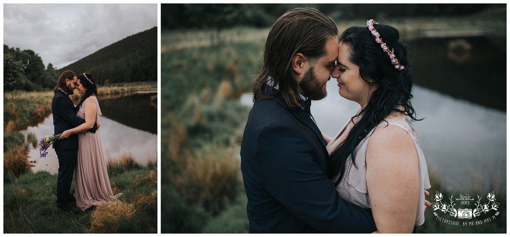 Cairngorms elopement, scottish elopement photography, Picturesquebymrandmrsm_0049.jpg