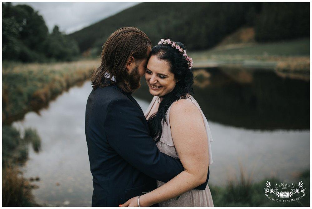 Cairngorms elopement, scottish elopement photography, Picturesquebymrandmrsm_0050.jpg