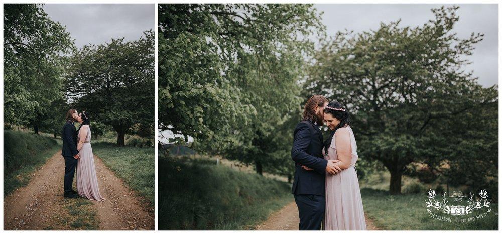 Cairngorms elopement, scottish elopement photography, Picturesquebymrandmrsm_0051.jpg