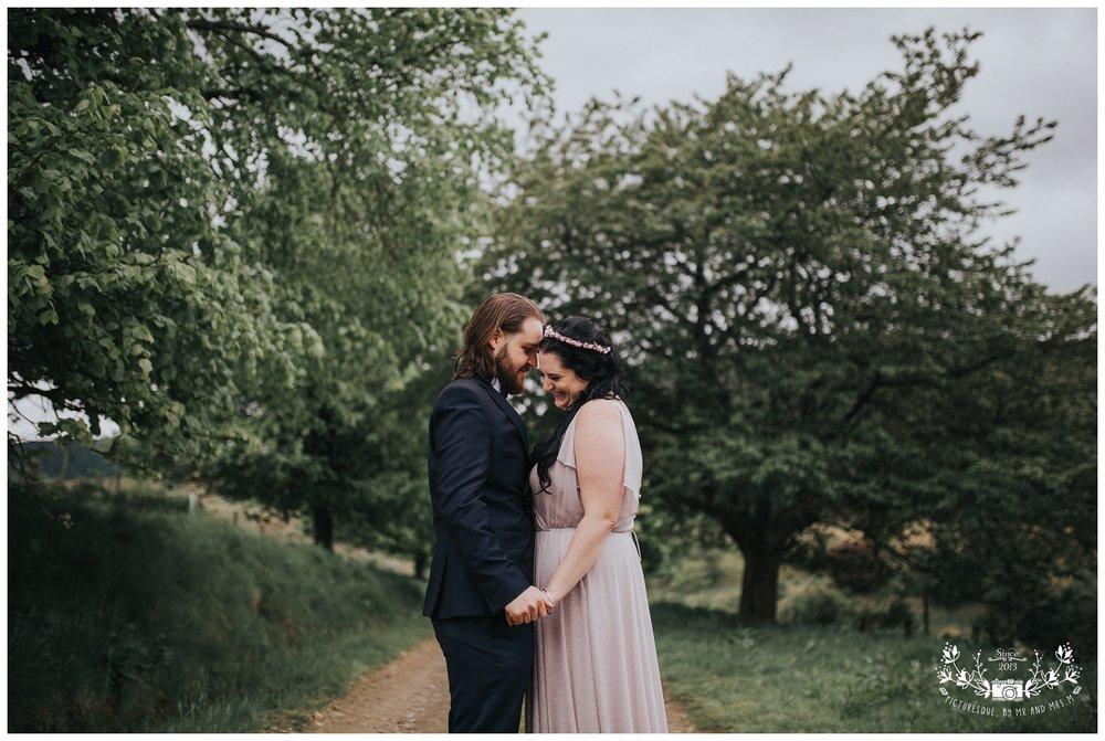 Cairngorms elopement, scottish elopement photography, Picturesquebymrandmrsm_0052.jpg