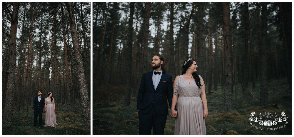 Cairngorms elopement, scottish elopement photography, Picturesquebymrandmrsm_0054.jpg