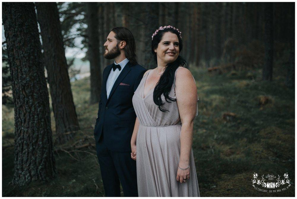 Cairngorms elopement, scottish elopement photography, Picturesquebymrandmrsm_0055.jpg