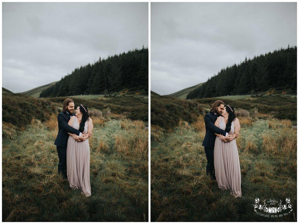Cairngorms elopement, scottish elopement photography, Picturesquebymrandmrsm_0057.jpg