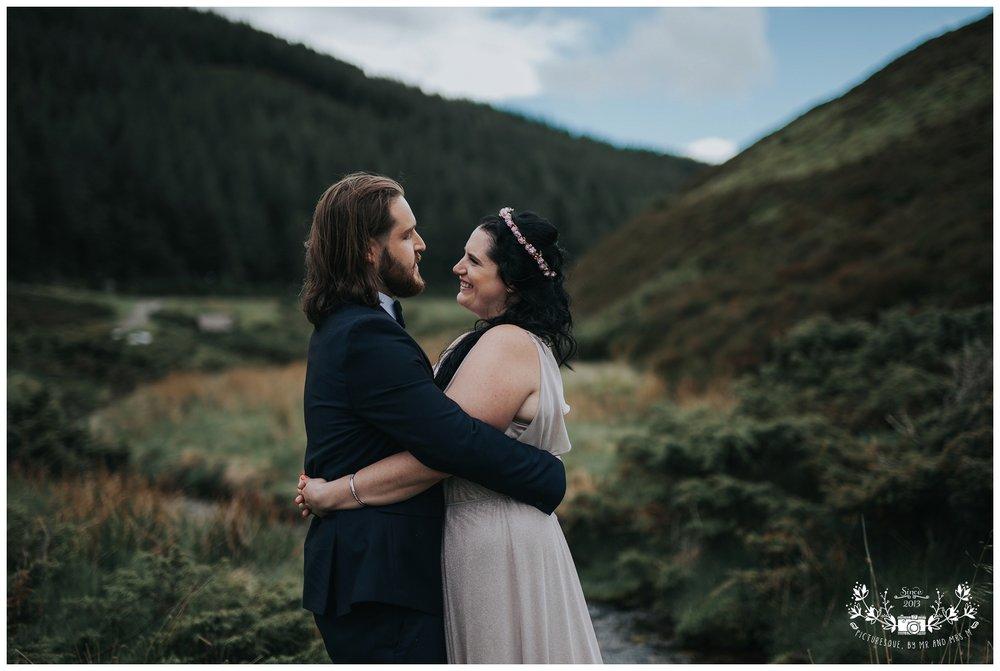 Cairngorms elopement, scottish elopement photography, Picturesquebymrandmrsm_0061.jpg