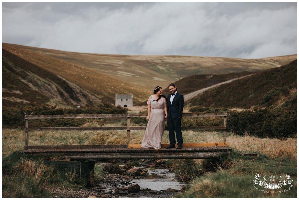 Cairngorms elopement, scottish elopement photography, Picturesquebymrandmrsm_0062.jpg