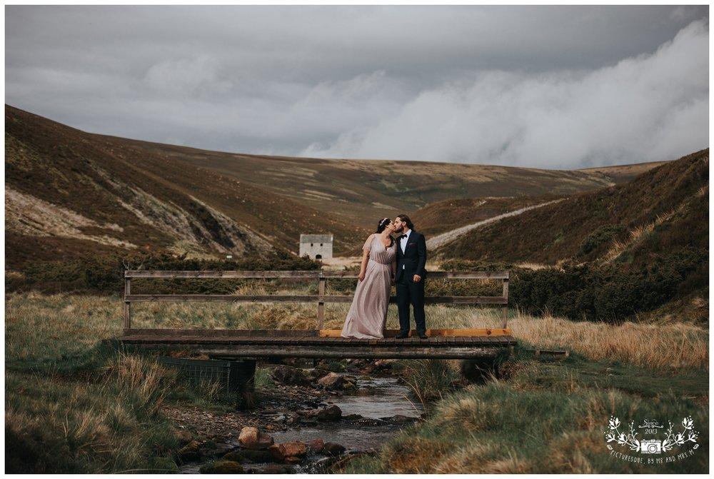 Cairngorms elopement, scottish elopement photography, Picturesquebymrandmrsm_0063.jpg