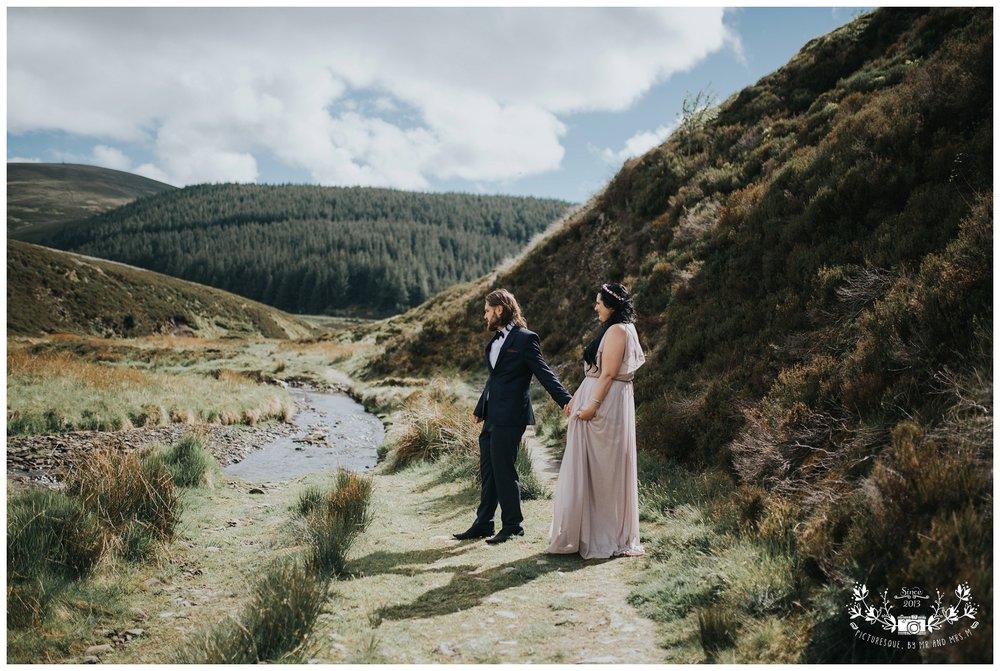 Cairngorms elopement, scottish elopement photography, Picturesquebymrandmrsm_0064.jpg