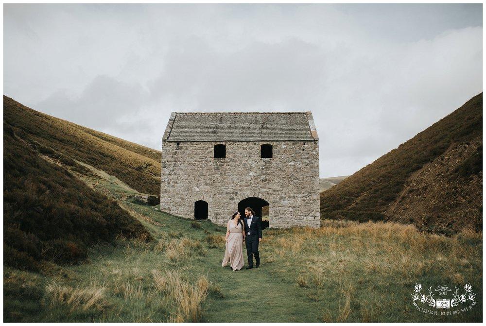 Cairngorms elopement, scottish elopement photography, Picturesquebymrandmrsm_0065.jpg