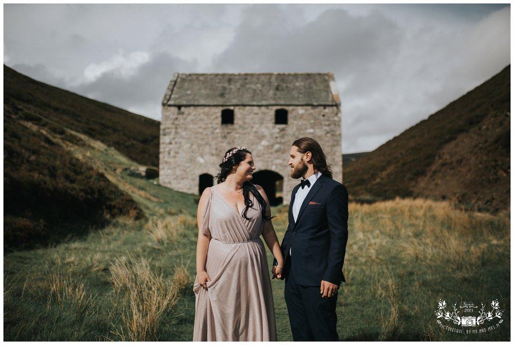 Cairngorms elopement, scottish elopement photography, Picturesquebymrandmrsm_0066.jpg