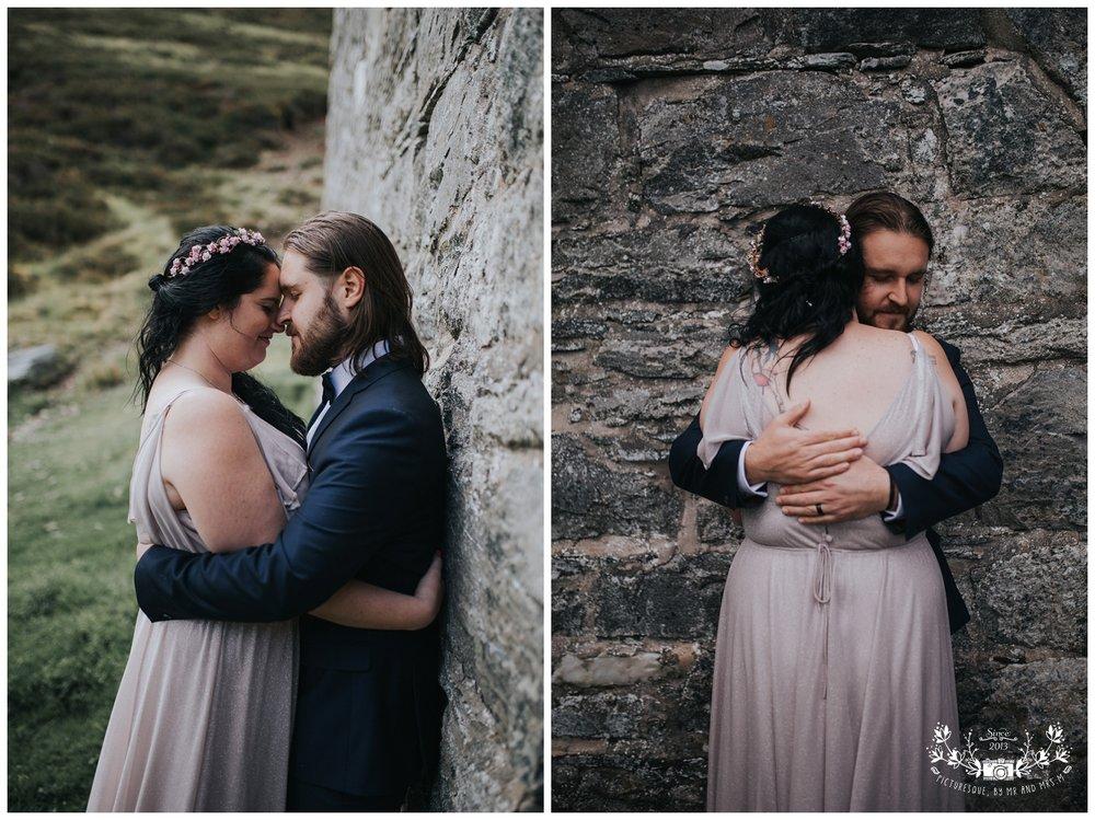 Cairngorms elopement, scottish elopement photography, Picturesquebymrandmrsm_0067.jpg