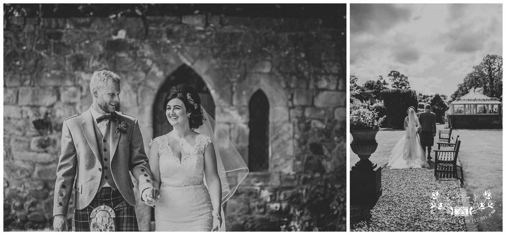Carlowrie Castle  Wedding Photography, Picturesque by Mr and Mrs M_0057.jpg