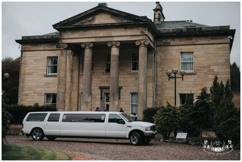Balbirnie House Wedding, Picturesque by Mr and Mrs M_0005.jpg