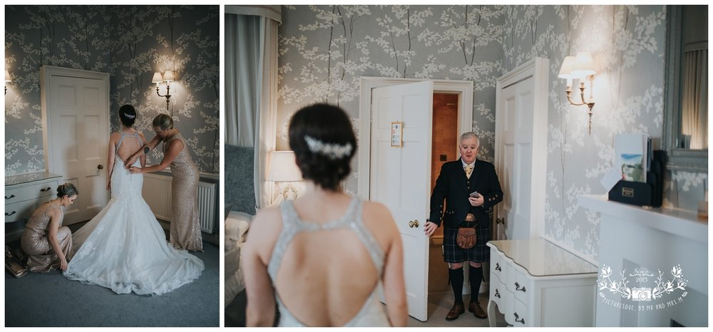 Balbirnie House Wedding, Picturesque by Mr and Mrs M_0020.jpg