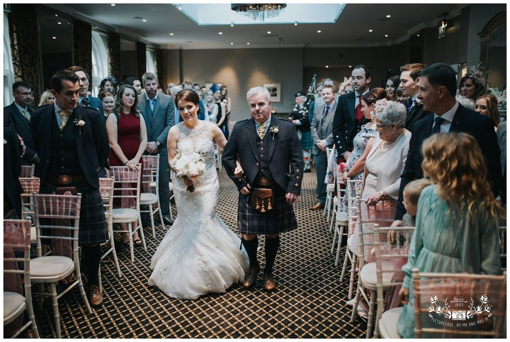 Balbirnie House Wedding, Picturesque by Mr and Mrs M_0025.jpg
