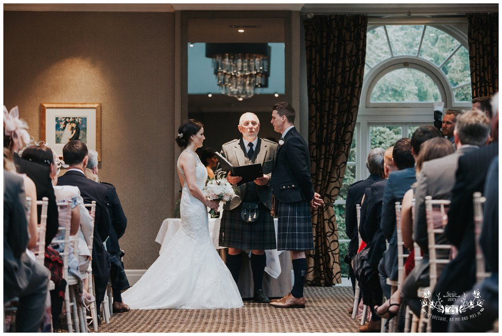 Balbirnie House Wedding, Picturesque by Mr and Mrs M_0026.jpg