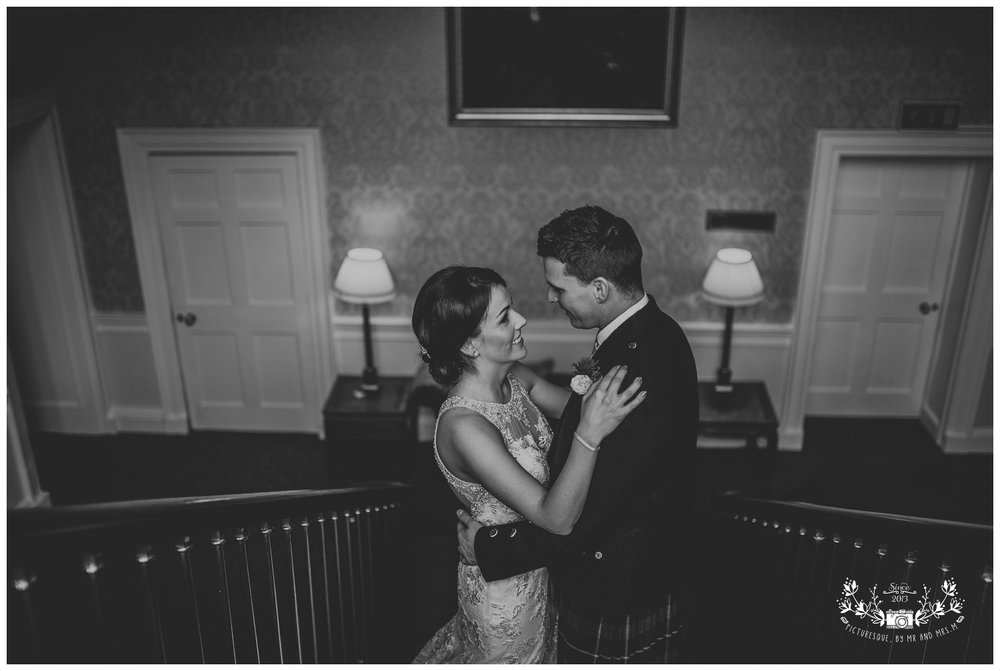 Balbirnie House Wedding, Picturesque by Mr and Mrs M_0037.jpg