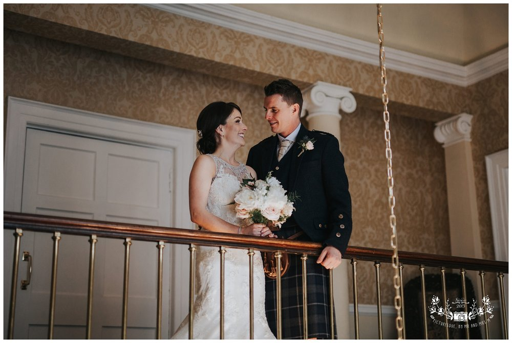 Balbirnie House Wedding, Picturesque by Mr and Mrs M_0040.jpg