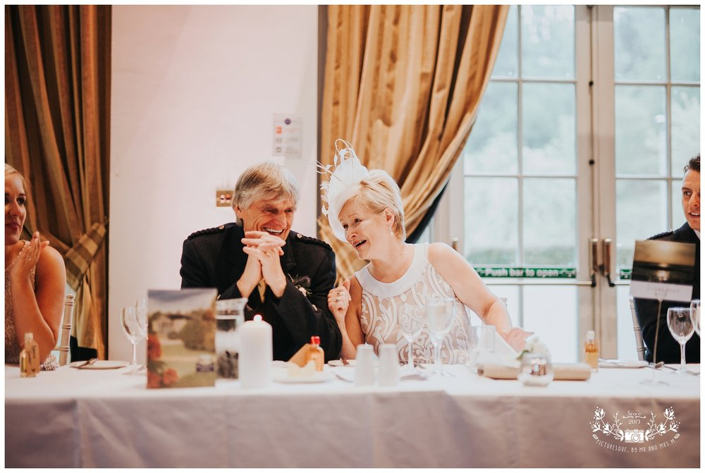 Balbirnie House Wedding, Picturesque by Mr and Mrs M_0049.jpg