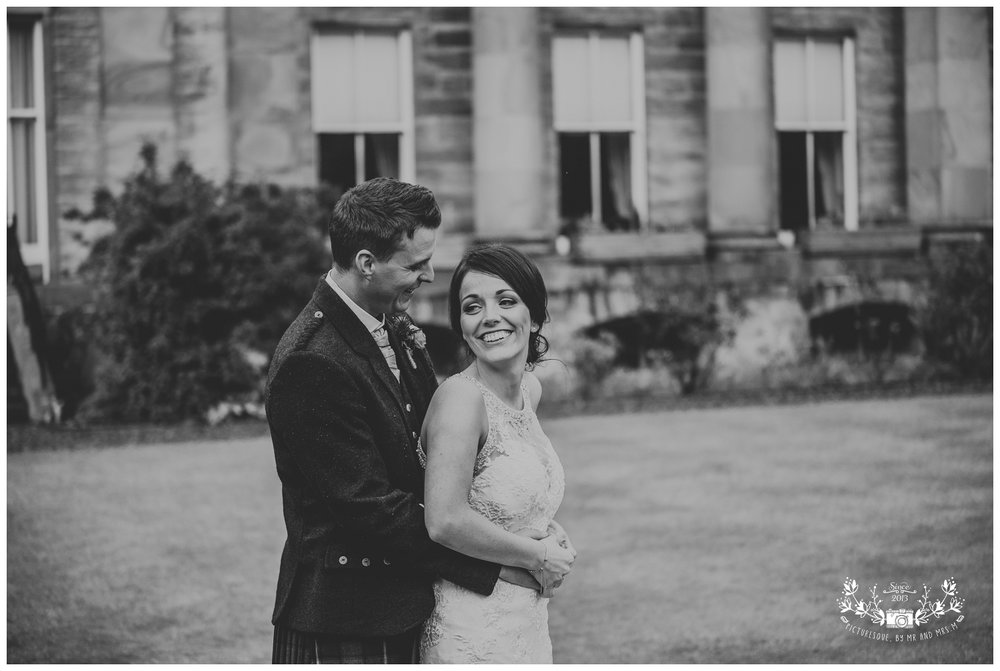 Balbirnie House Wedding, Picturesque by Mr and Mrs M_0058.jpg
