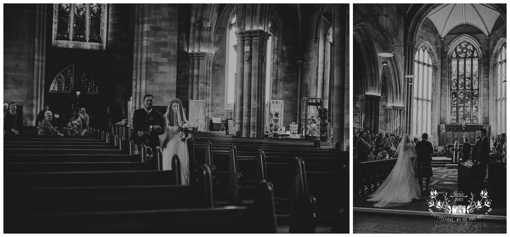 St Michael's Linlithgow and Carlowrie Castle Wedding, Scottish wedding photography, Picturesque by Mr and Mrs M_0019.jpg