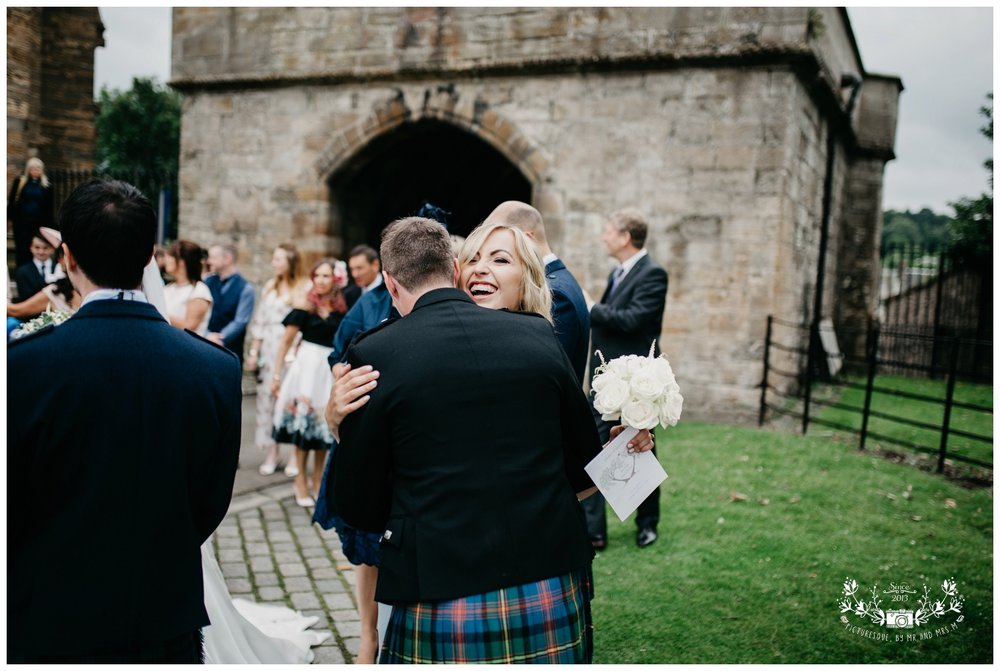 St Michael's Linlithgow and Carlowrie Castle Wedding, Scottish wedding photography, Picturesque by Mr and Mrs M_0024.jpg