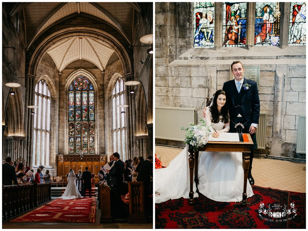St Michael's Linlithgow and Carlowrie Castle Wedding, Scottish wedding photography, Picturesque by Mr and Mrs M_0023.jpg