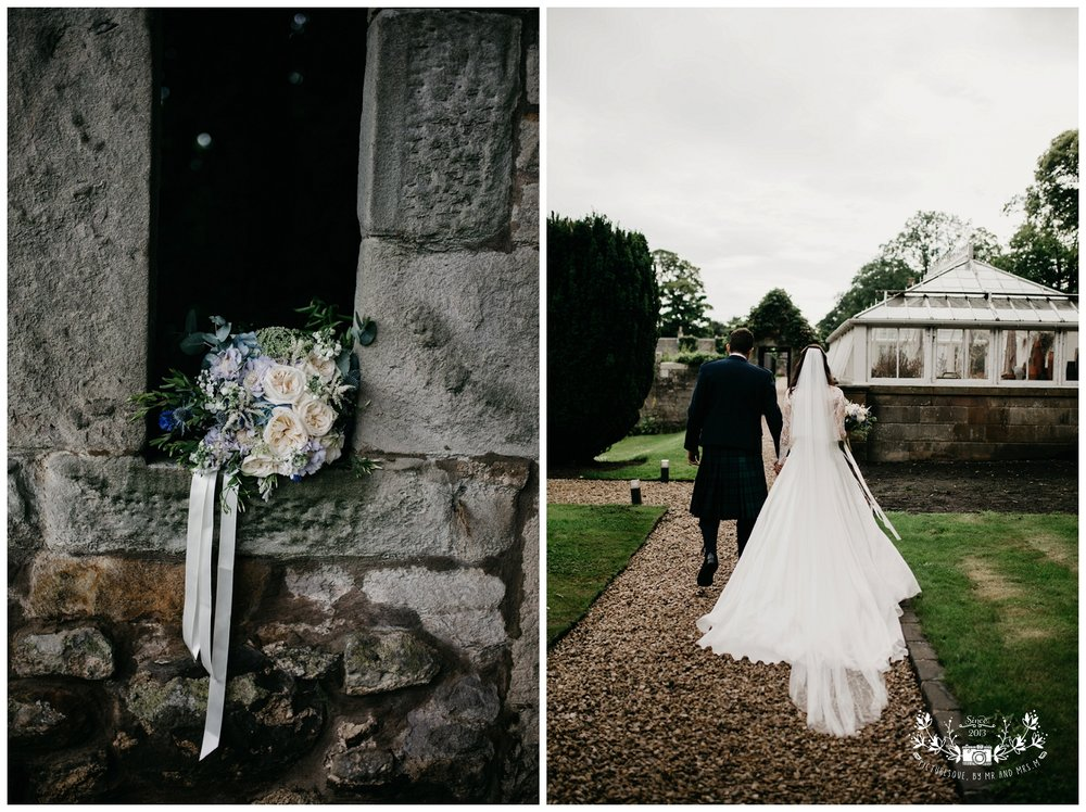 St Michael's Linlithgow and Carlowrie Castle Wedding, Scottish wedding photography, Picturesque by Mr and Mrs M_0045.jpg