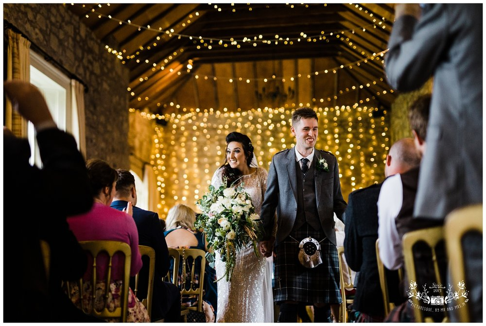 Kirknewton house stables, scottish wedding photographer, Picturesque by Mr and Mrs M_0034.jpg