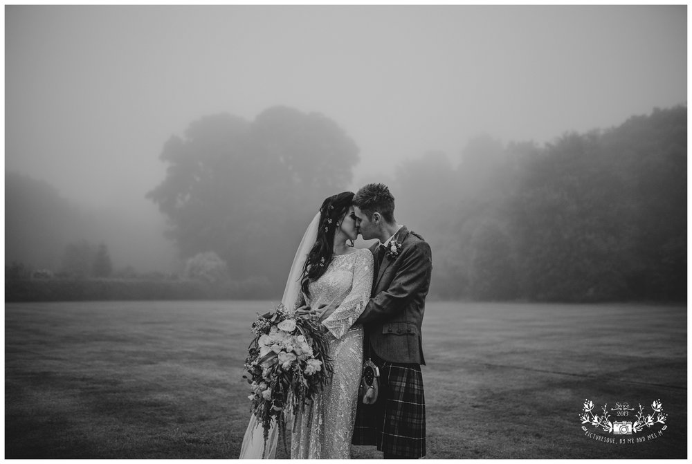 Kirknewton house stables, scottish wedding photographer, Picturesque by Mr and Mrs M_0064.jpg