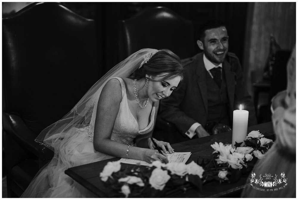 Arta, Glasgow,, scottish wedding photographer, Picturesque by Mr and Mrs M_0033.jpg
