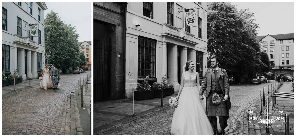 Arta, Glasgow,, scottish wedding photographer, Picturesque by Mr and Mrs M_0040.jpg