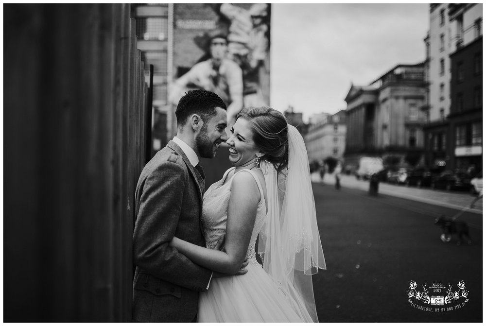 Arta, Glasgow,, scottish wedding photographer, Picturesque by Mr and Mrs M_0042.jpg