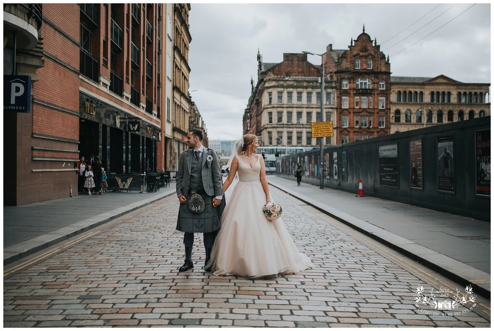 Arta, Glasgow,, scottish wedding photographer, Picturesque by Mr and Mrs M_0043.jpg