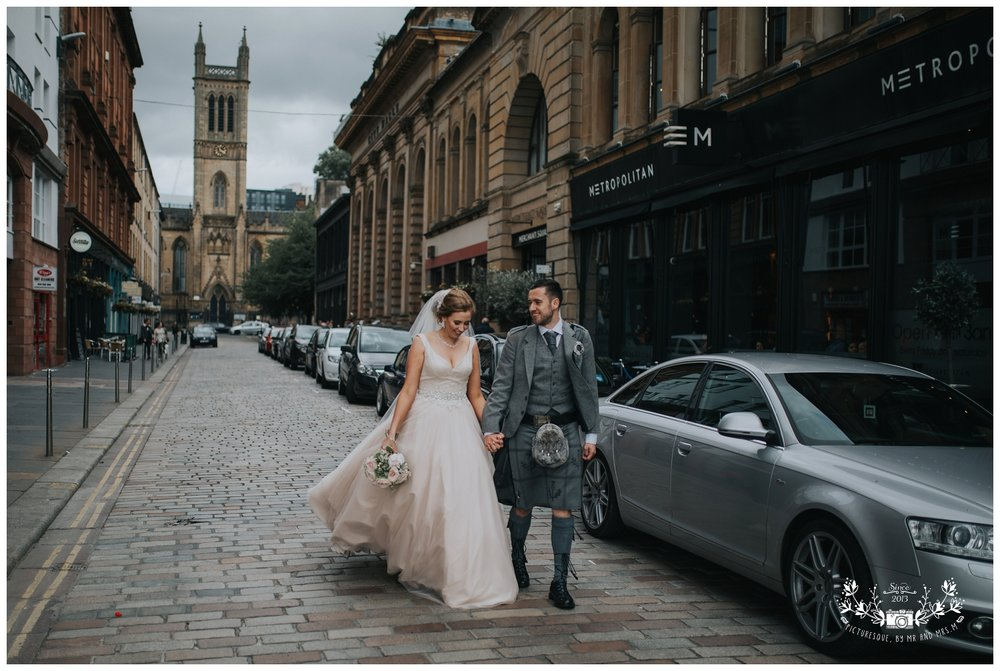 Arta, Glasgow,, scottish wedding photographer, Picturesque by Mr and Mrs M_0044.jpg