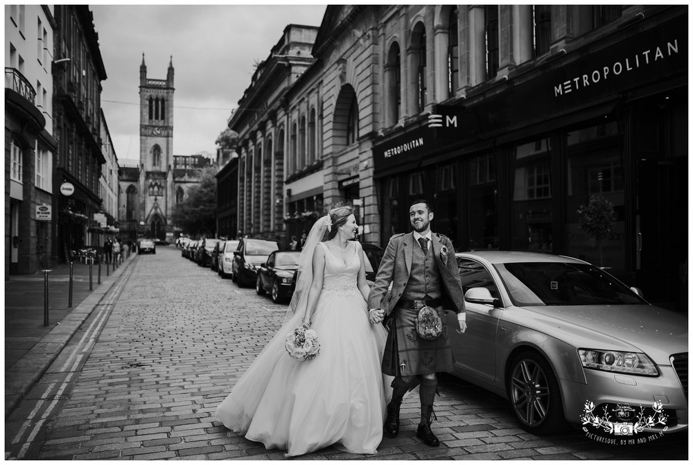 Arta, Glasgow,, scottish wedding photographer, Picturesque by Mr and Mrs M_0045.jpg