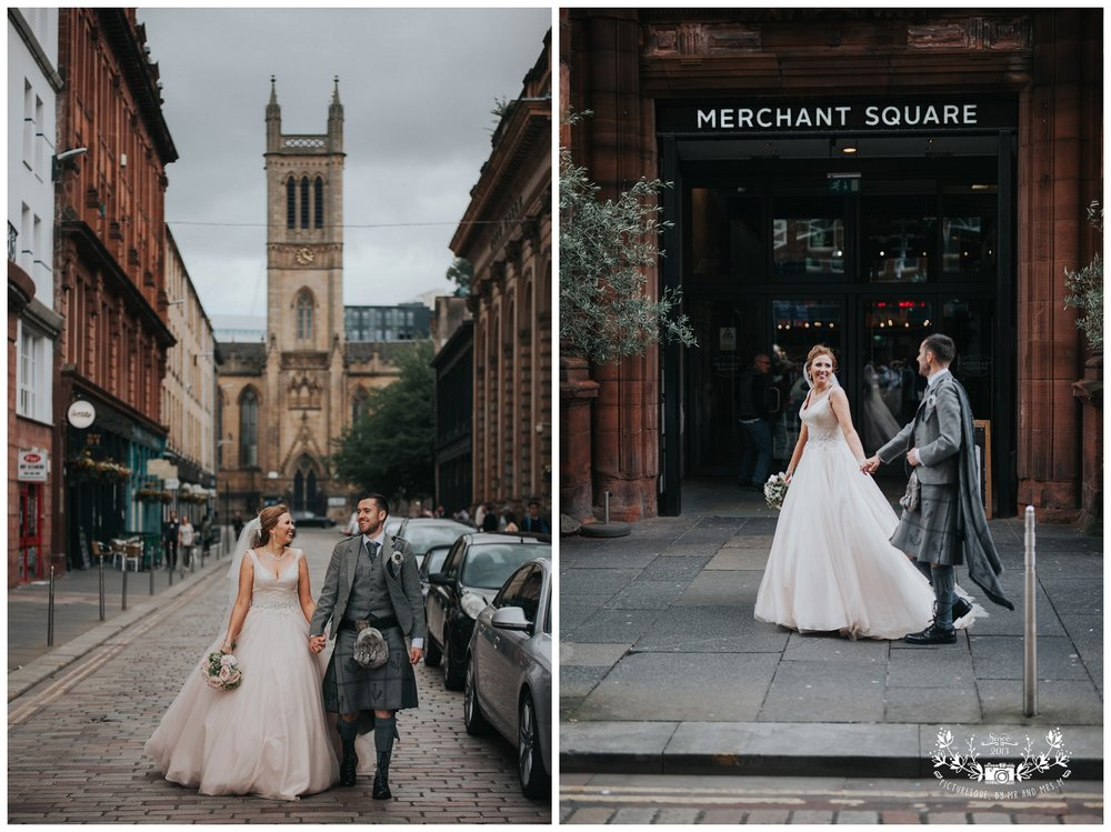 Arta, Glasgow,, scottish wedding photographer, Picturesque by Mr and Mrs M_0046.jpg