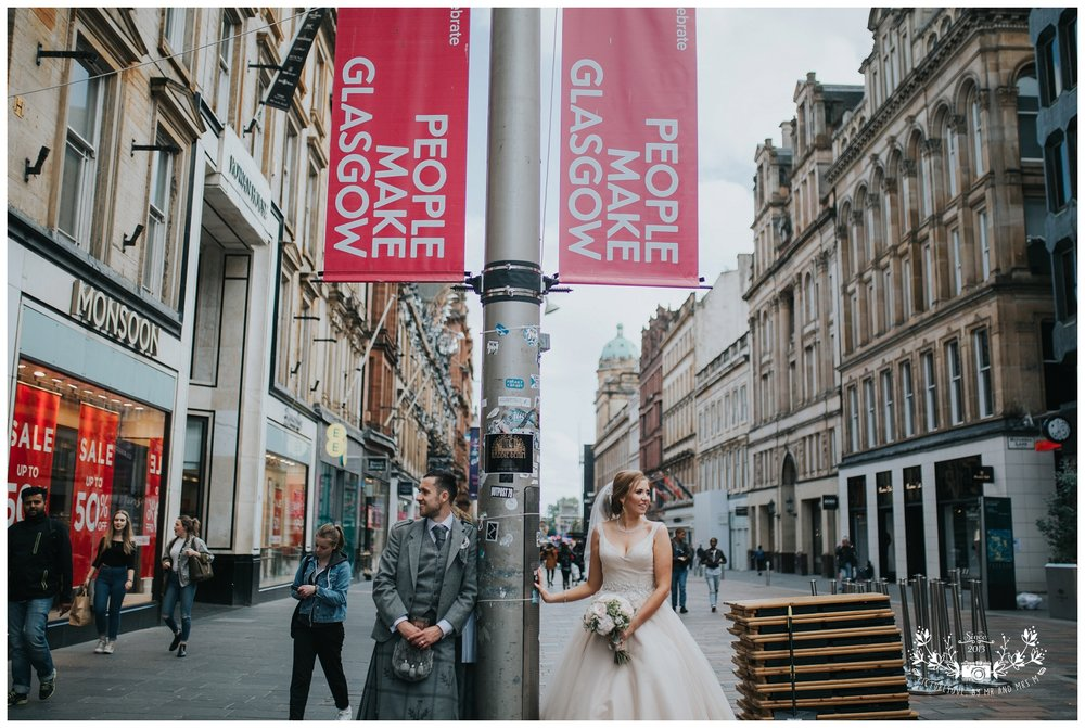 Arta, Glasgow,, scottish wedding photographer, Picturesque by Mr and Mrs M_0055.jpg
