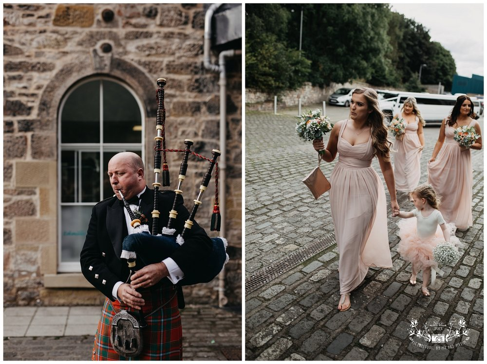 Eskmills, Edinburgh, scottish wedding photographer, Picturesque by Mr and Mrs M_0030.jpg