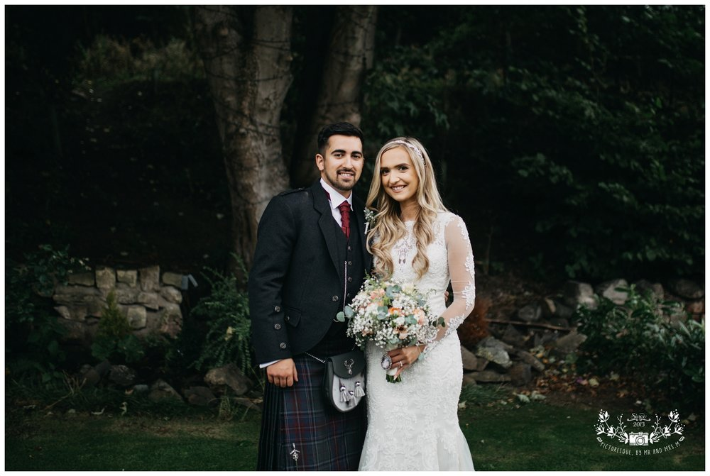 Eskmills, Edinburgh, scottish wedding photographer, Picturesque by Mr and Mrs M_0068.jpg