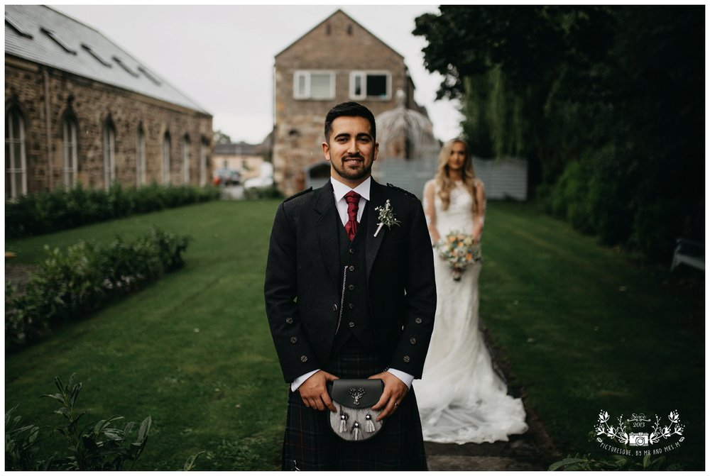 Eskmills, Edinburgh, scottish wedding photographer, Picturesque by Mr and Mrs M_0073.jpg