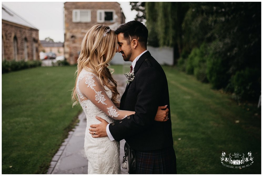 Eskmills, Edinburgh, scottish wedding photographer, Picturesque by Mr and Mrs M_0078.jpg