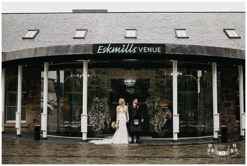 Eskmills, Edinburgh, scottish wedding photographer, Picturesque by Mr and Mrs M_0081.jpg