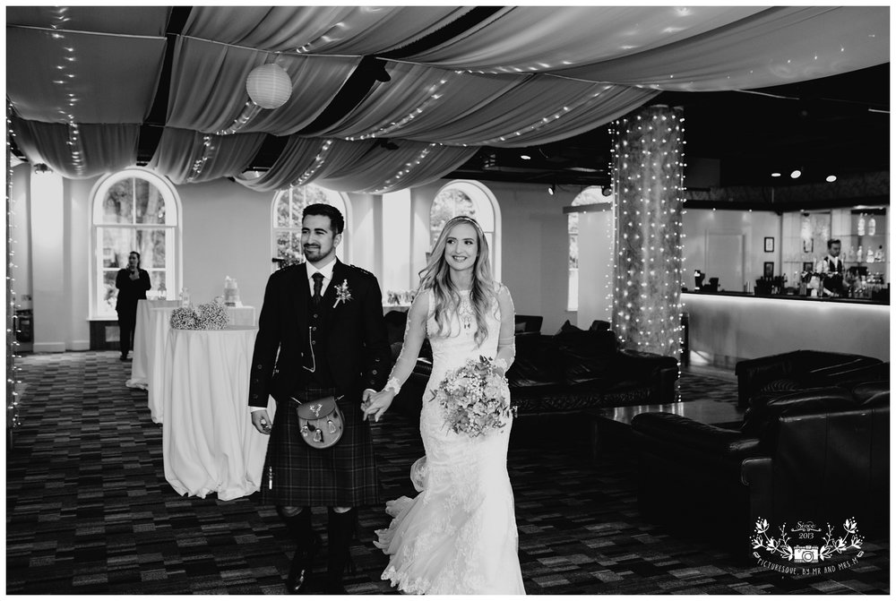Eskmills, Edinburgh, scottish wedding photographer, Picturesque by Mr and Mrs M_0082.jpg