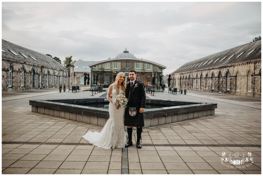 Eskmills, Edinburgh, scottish wedding photographer, Picturesque by Mr and Mrs M_0091.jpg