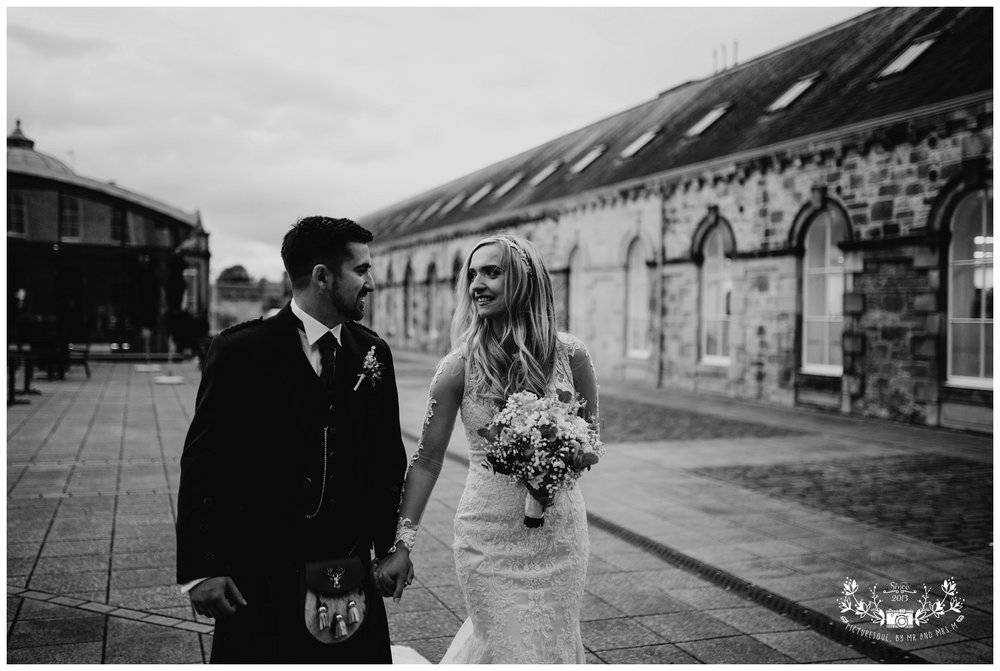Eskmills, Edinburgh, scottish wedding photographer, Picturesque by Mr and Mrs M_0095.jpg