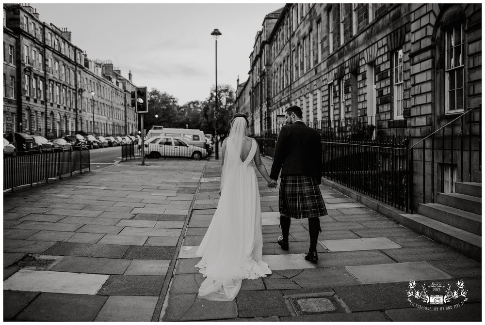 Mansfield Traqauir, Edinburgh, scottish wedding photographer, Picturesque by Mr and Mrs M_0078.jpg