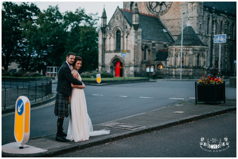 Mansfield Traqauir, Edinburgh, scottish wedding photographer, Picturesque by Mr and Mrs M_0080.jpg