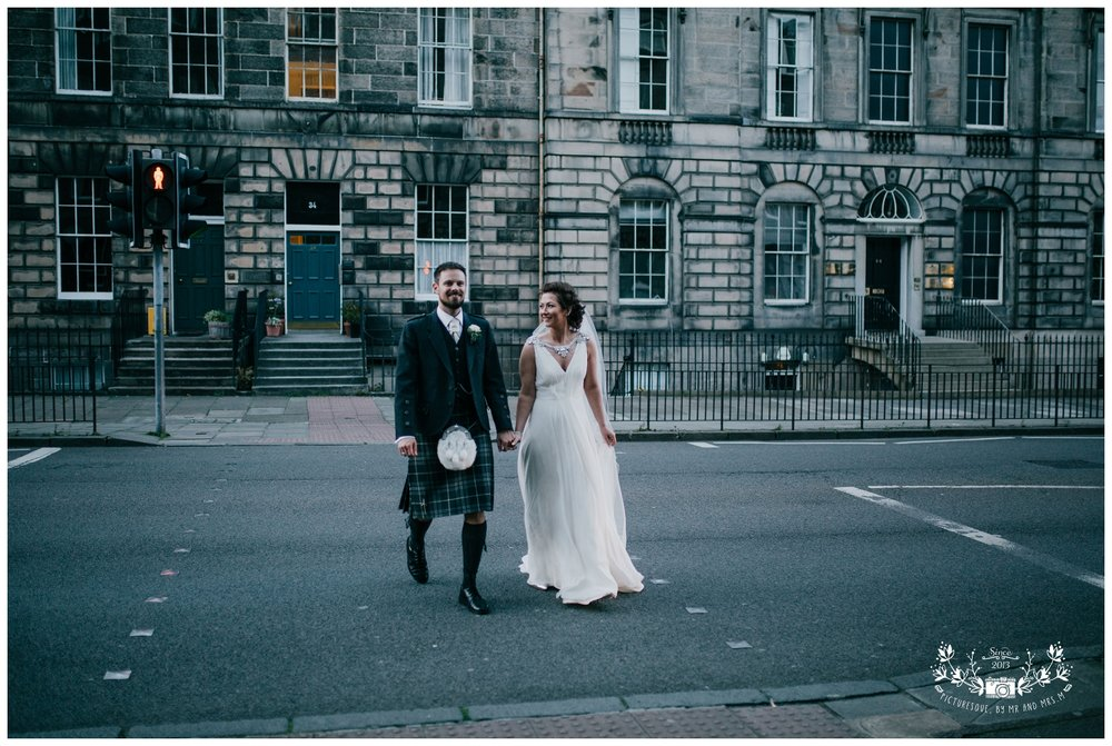 Mansfield Traqauir, Edinburgh, scottish wedding photographer, Picturesque by Mr and Mrs M_0079.jpg